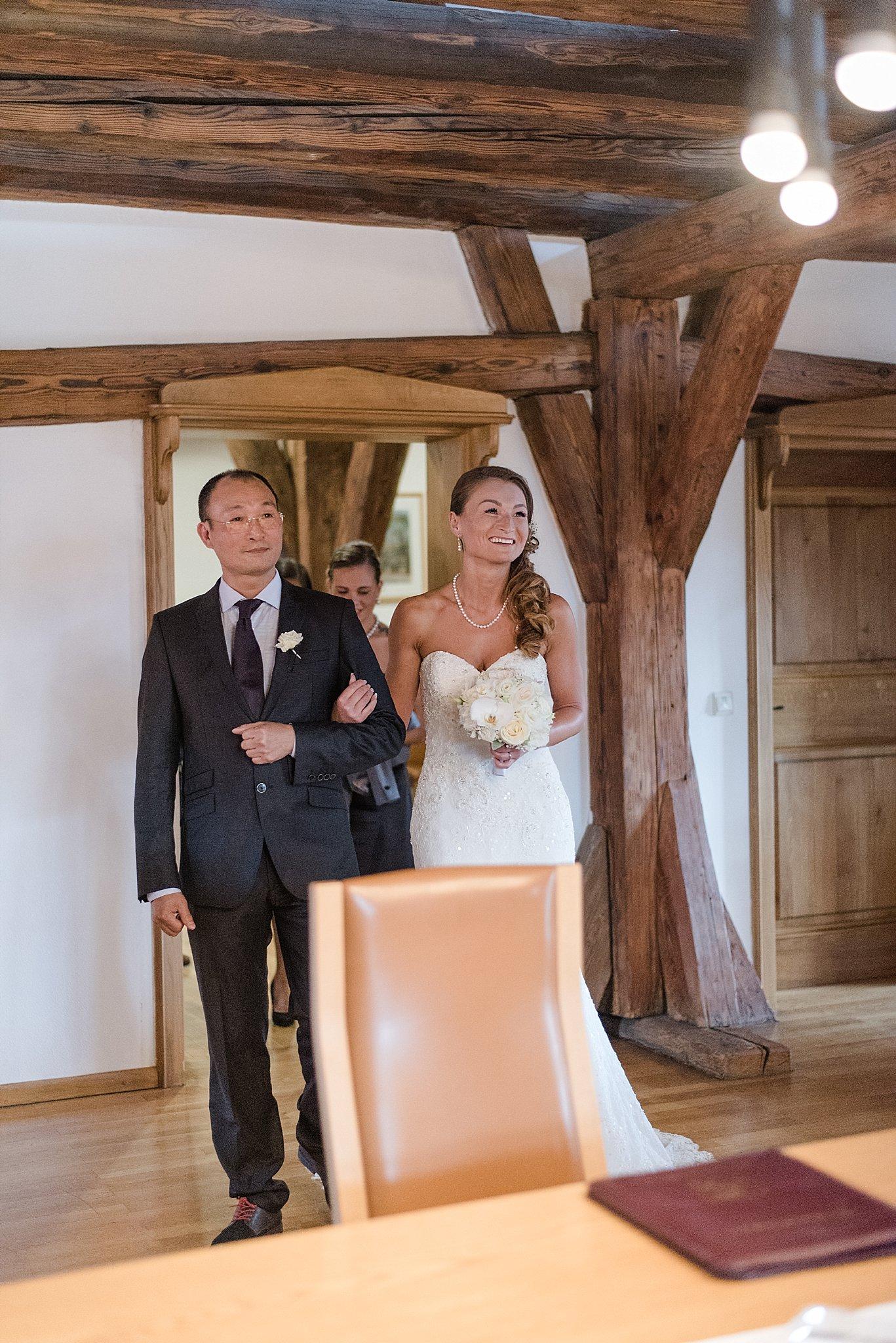 Hochzeitsfotograf Bayern Oberpfalz Regensburg_0776