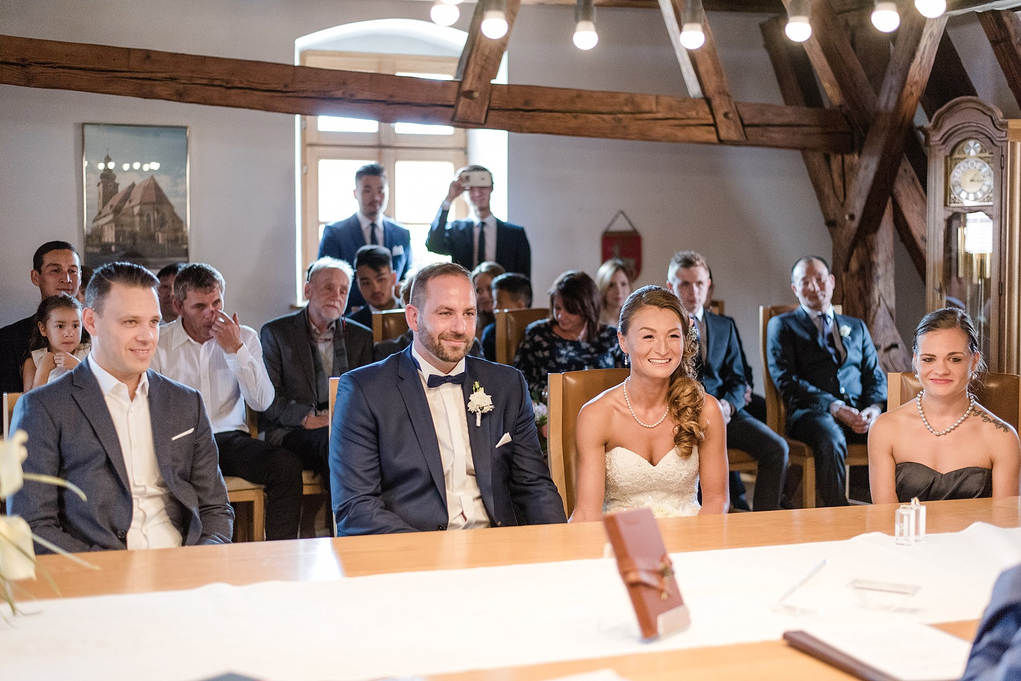 Hochzeitsfotograf Bayern Oberpfalz Regensburg_0787