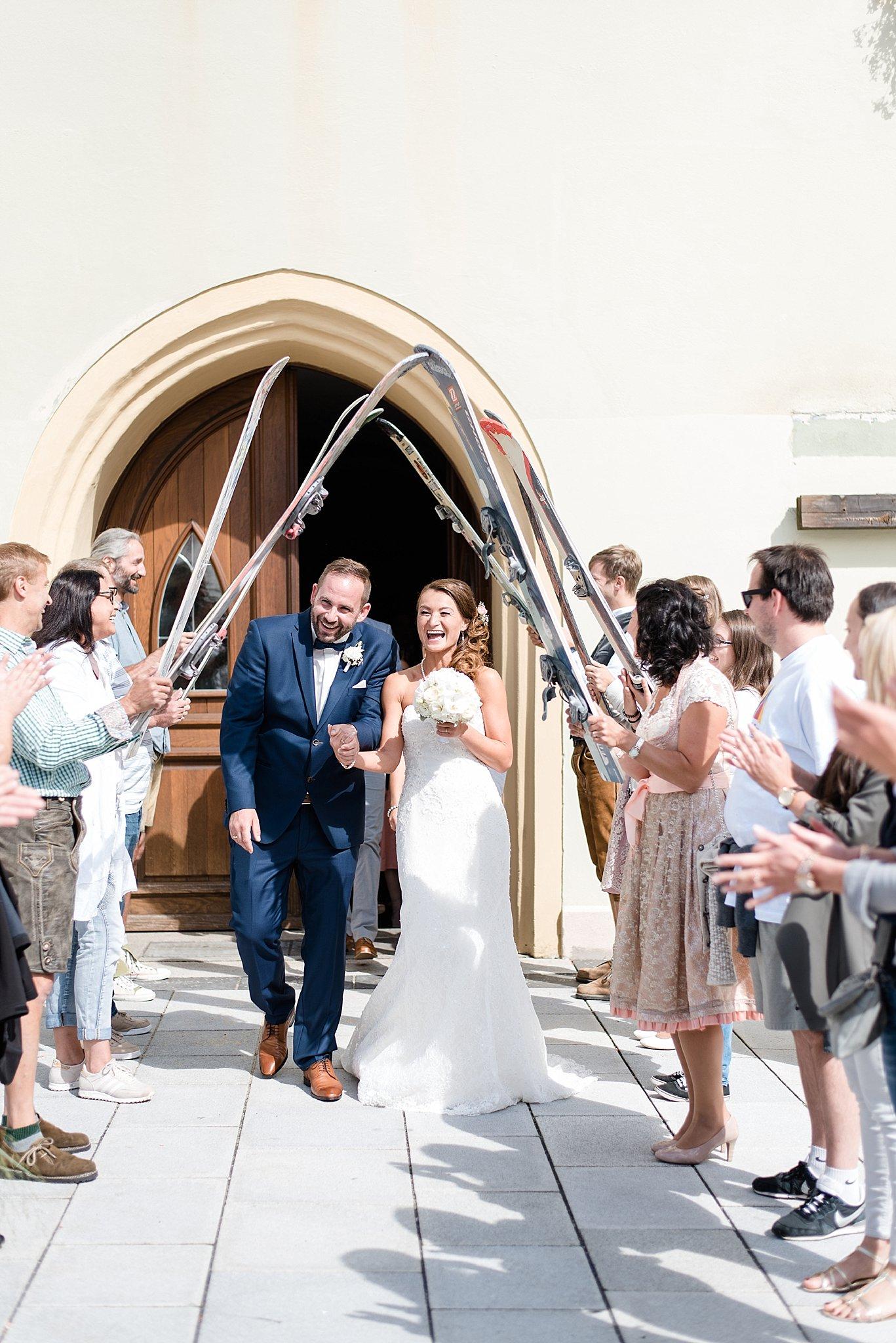 Hochzeitsfotograf Bayern Oberpfalz Regensburg_0801
