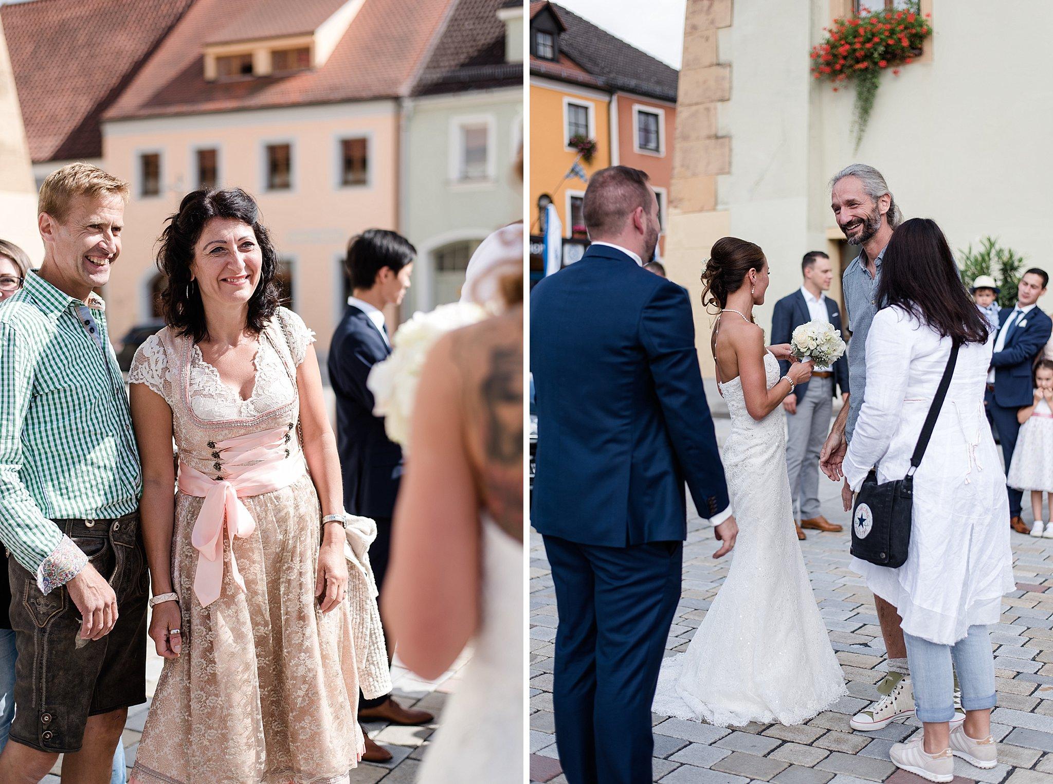 Hochzeitsfotograf Bayern Oberpfalz Regensburg_0803