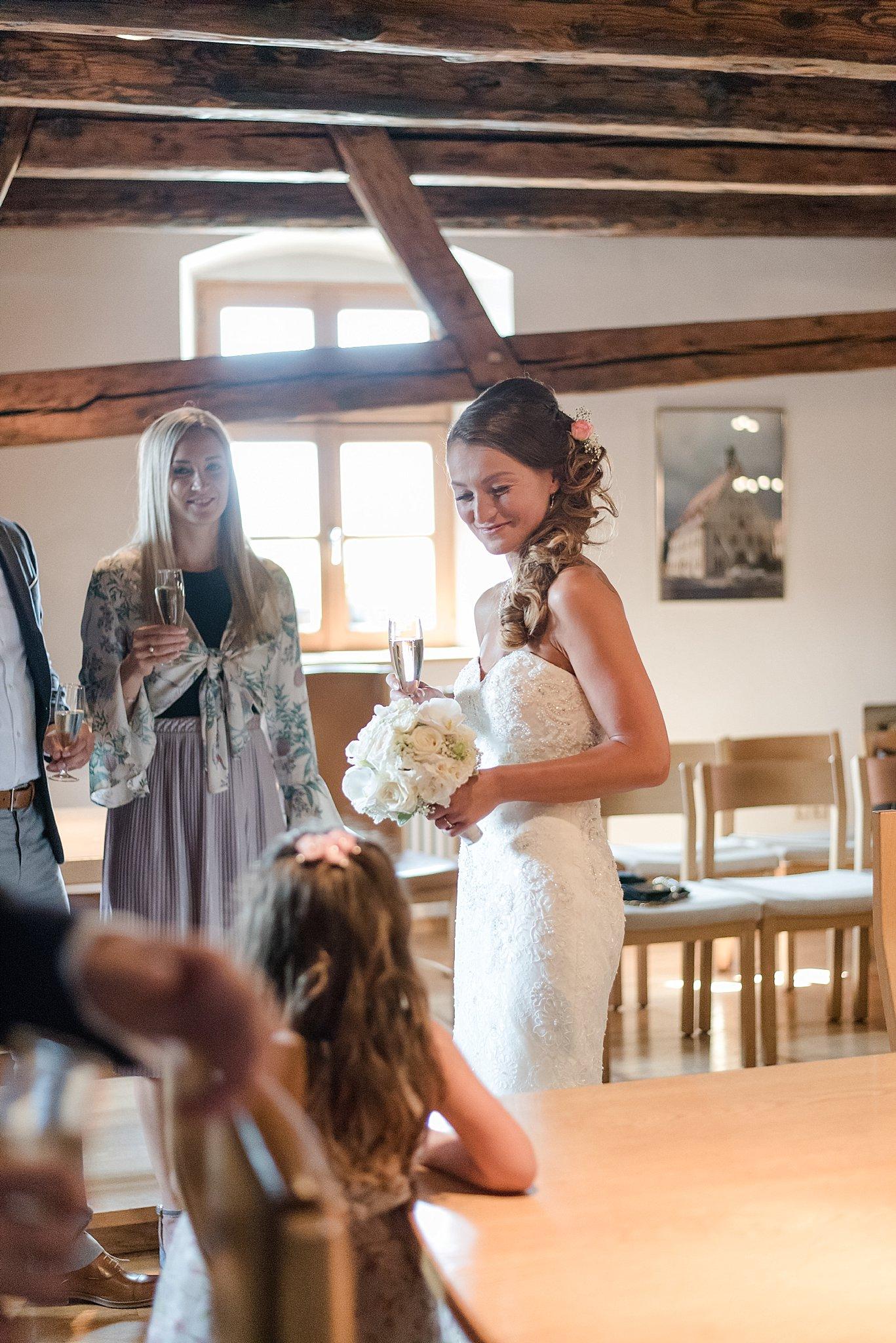 Hochzeitsfotograf Bayern Oberpfalz Regensburg_0807