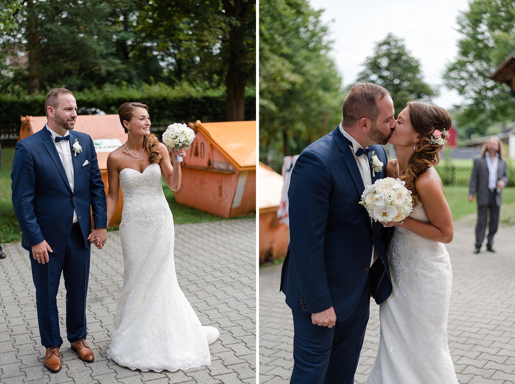 Hochzeitsfotograf Bayern Oberpfalz Regensburg_0814