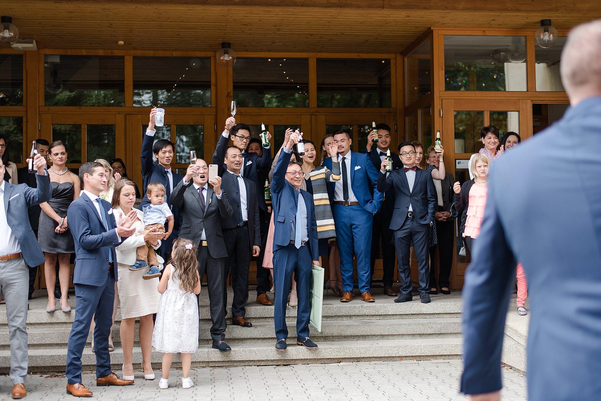 Hochzeitsfotograf Bayern Oberpfalz Regensburg_0816