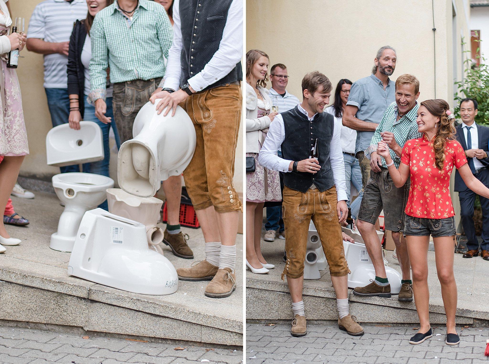 Hochzeitsfotograf Bayern Oberpfalz Regensburg_0829