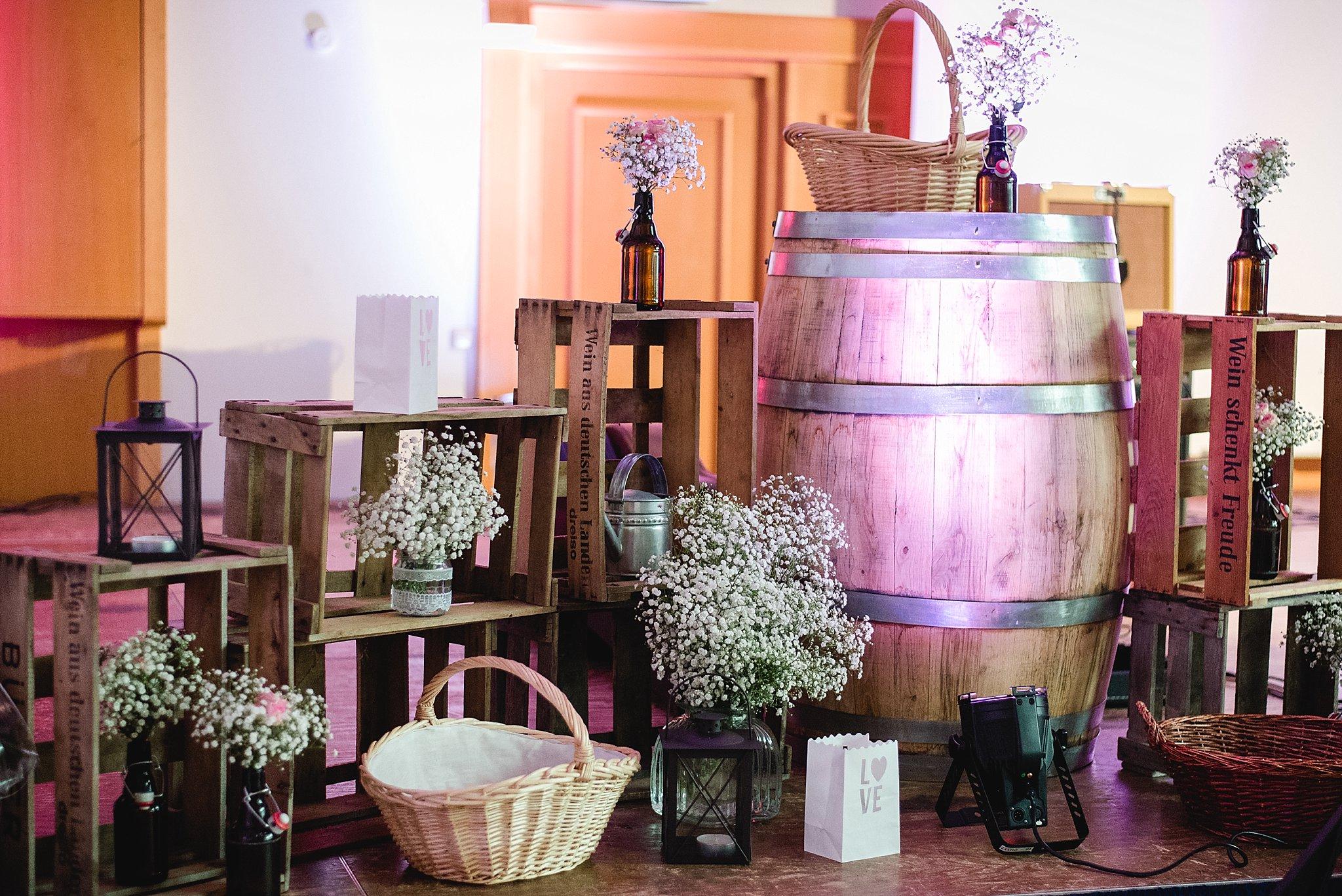 Hochzeitsfotograf Bayern Oberpfalz Regensburg_0846