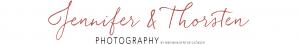 Logo-Homepage2-300x45 - Hochzeitsfotograf Bayern Deutschland Europa