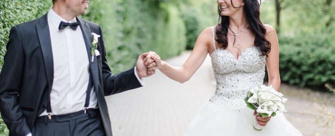 Hochzeitsfotograf Bayern Oberpfalz