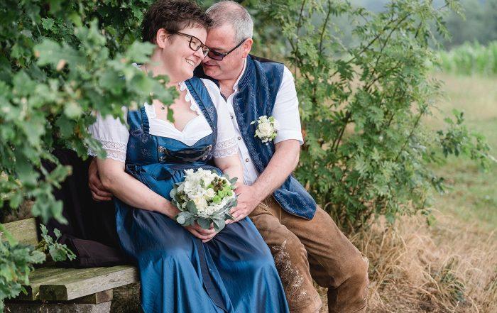 Hochzeitsfotograf-Bayern-Oberpfalz-Regensburg_0941-700x441 - Hochzeitsfotograf Bayern Deutschland Europa