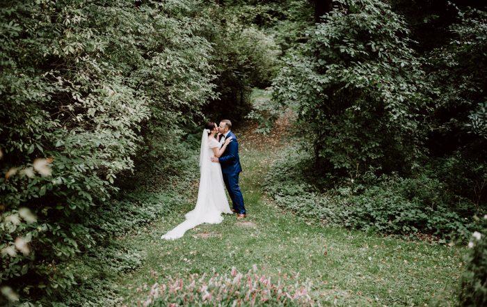 00109Anja-Jim-700x441 - Hochzeitsfotograf Bayern Deutschland Europa