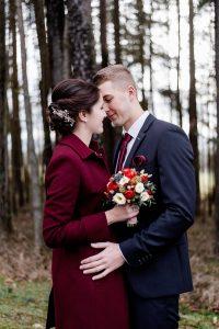 Hochzeitsfotograf-Bayern-Oberpfalz-Regensburg_1353-200x300 - Hochzeitsfotograf Bayern Deutschland Europa