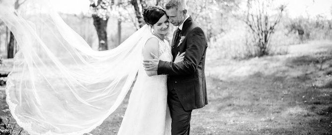 Hochzeit auf Gut Dietersberg, Hochzeitsfotograf Oberpfalz