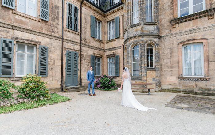 00191Rebecca-u.-Peter-700x441 - Hochzeitsfotograf Bayern Deutschland Europa