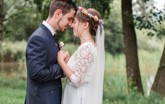 Hochzeit-im-Fürstenkasten-in-Rötz-700x441 - Hochzeitsfotograf Bayern Deutschland Europa