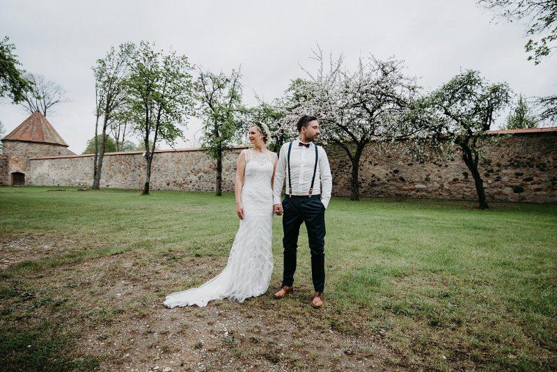 Vintage Hochzeit auf Burg Wernberg und Schloss Friedrichsburg, Hochzeitsfotograf Oberpfalz, Hochzeitsfotograf Bayern